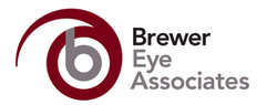 Brewer Eye Associates