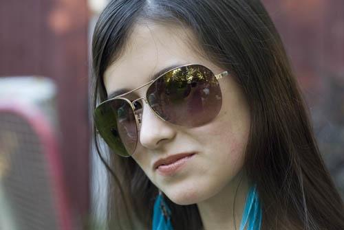girl in sunglasses2